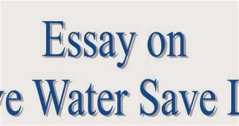 Save Mother Earth Essay In English - Dissertations - service